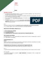 Código de Processo Penal_Perito