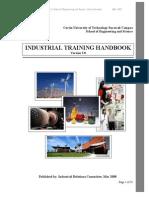 Files_Industrial Training Handbook v3-0