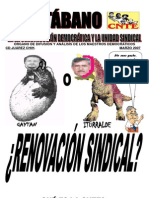 EL TABANO MARZO_2007