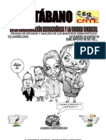EL_TABANO_DICIEMBRE_05_ENERO_06