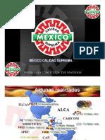 04 06 Mexico Calidad Suprema