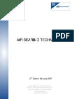 AirBearingTechnologybriefv2