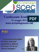 Roma_Costituente_ecologista05_2011