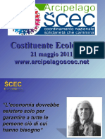 Roma_Costituente_ecologista05_2011