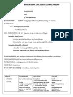 RPH IP(a)(Bermain Smbl Bljr)