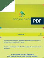 Dream Park Residence, Valparaíso, Serra-ES
