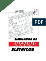 Manual Sde