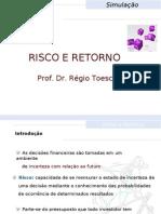 Risco_e_Retorno