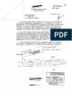 Net 1956 Foia New