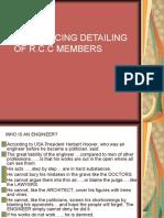 Rcc Detailing