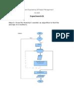 Software Engineering Lab Manual