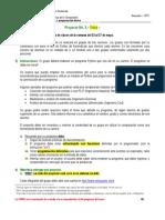 Proyecto3