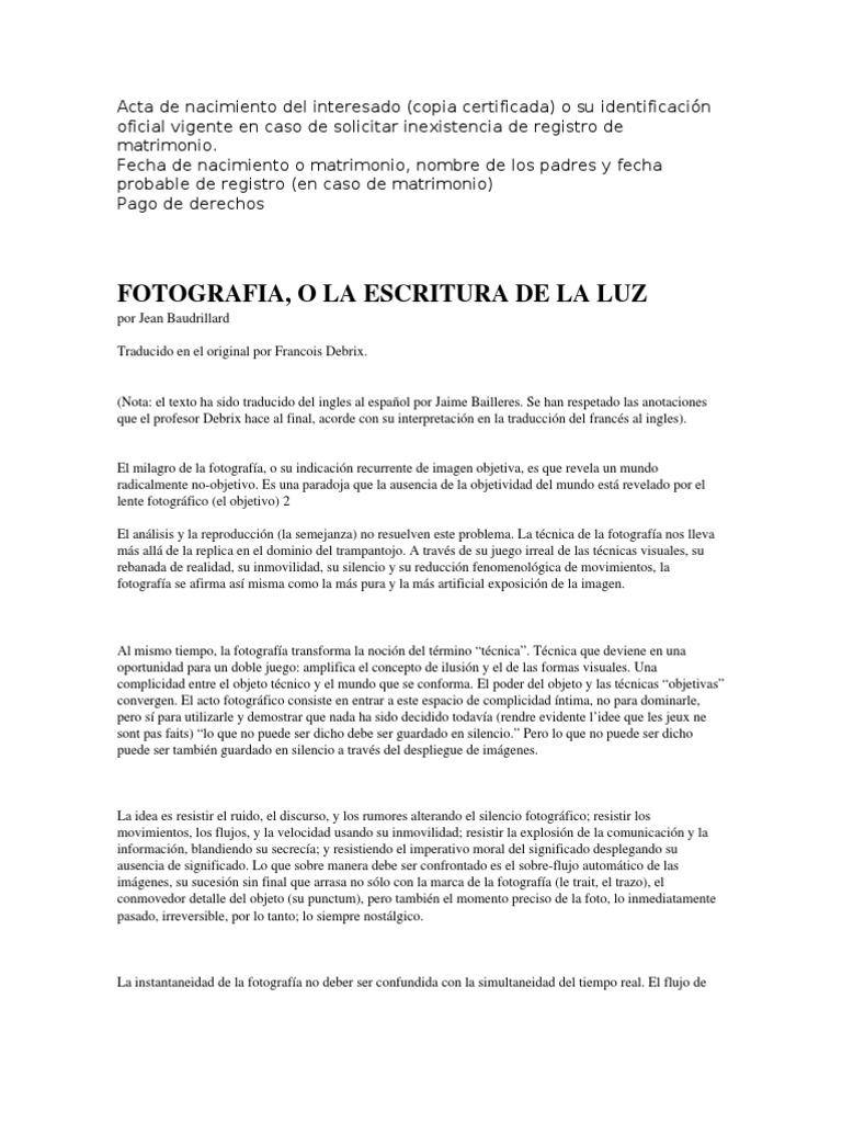 Fantástico Cómo Aplicar Fecha De Nacimiento Online Certificate ...