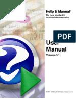 Helpman Manual