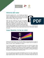 Apuntes Teoria Del Color1
