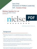 17 02 11 Ntv Nielsen Report