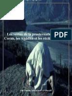 Les Vertus de La Pro Stern at Ion