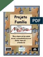 DAF-Projeto Família