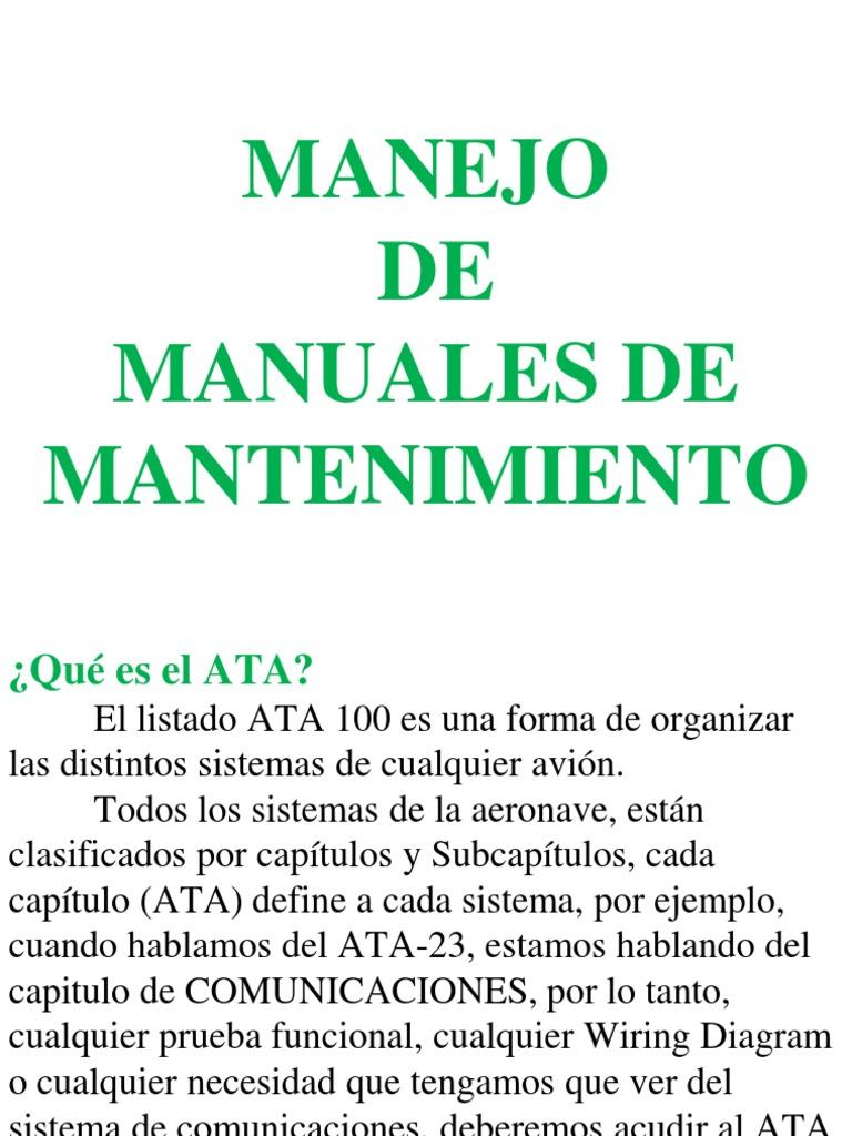 1518838330?v=1 aircraft manual ata 100 wiring diagram at webbmarketing.co