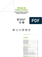 ManualCulturaTuristica