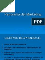Marketing 09 L1