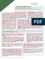 Tema 5 Poder Estado y Movimientos Sociales