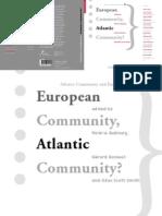 Atlantic Community