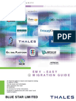 EMV - Easy Migration Guide NEW