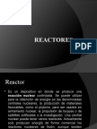 Reactores-1
