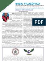 Información masónica portuguesa