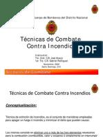 tec_combate_incendios