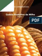 Cadeia Produtiva Do Milho