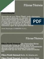 FibrasTêxtei_sala