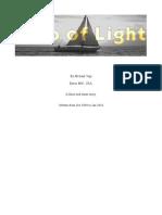 The Ship of Light