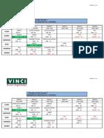 Planning S12 - V2