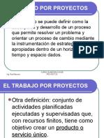 Curso Elaboracion de Proyectos 1 1211142178476536 9