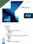 Malware Analysis Nicolas Brulez