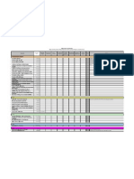 HBZ Criteria Matrix-Council Scoring2