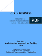 Gis in Business1