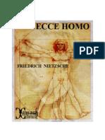 ecce homo(2)