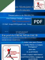 iacdDiapo_pp
