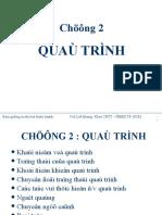 2.Chap2 Process