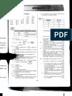 Physics F4 C2 Sasbadi Workbook-Answers