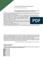 Gua preparacin para le prueba global de Historia1.doc