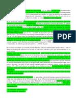 Fisiopatologia DM1