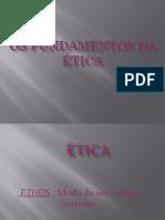 AULA_ETICA