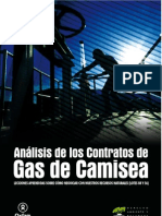 Libro Camisea Analisis_contratos