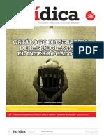 Juridica_reglas en El Interrogatorio