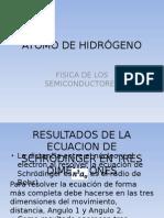 Atomo_de_hidrogeno
