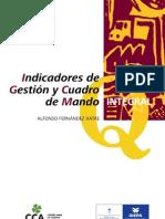 01_-_Indicadores_de_Gestion_y_Cuadro_de_Mando_Integral